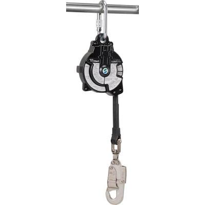 【送料無料】タイタンマイブロック帯ロープ式MM-4HMM4H【3765873】, 高い素材:2e30bb4b --- pricklybaymarina.com