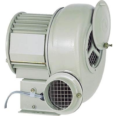 【送料無料】昭和電機電動送風機 汎用シリーズ 0.04kWSF55S【1384163】