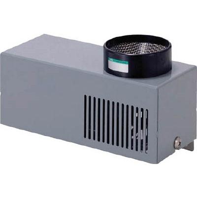 【送料無料】CKD自動散水制御機器 雨センサーRS6【3768724】
