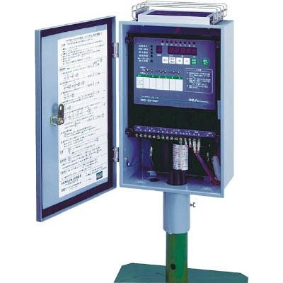 【送料無料】CKD自動散水制御機器 コントローラRSCS56WP【3768767】