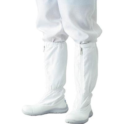 【送料無料】 ADCLEANシューズ・安全靴ロングタイプ 24.5cmG7760124.5【3614603】, 宮島町:0191170c --- sunward.msk.ru