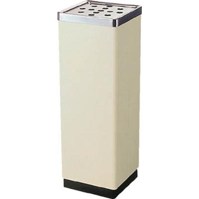 【送料無料】コンドル灰皿スモーキング YS-106B アイボリー クリ-ムYS07LIDIV【5008905】