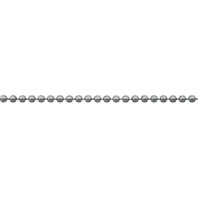 ニッサチェインステンレスボールチェイン2.3mm×30mSB23【3558801】, Gift Time:3bfaaab9 --- m2cweb.com