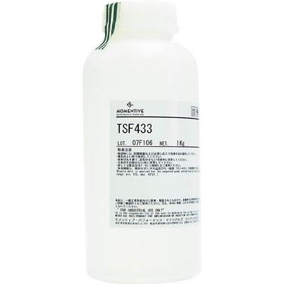 【送料無料】モメンティブ耐熱用シリコーンオイルTSF4331【2812398】