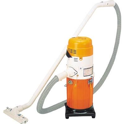 【送料無料】スイデン万能型掃除機 乾湿両用クリーナーバキューム100VSPV101AR【1198271】