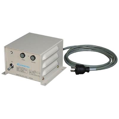 【送料無料】カネテック電磁チャック用整流器KRT101A624【3611884】
