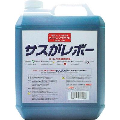【送料無料】レプコ植物性切削油サスがレボー4L6001CL【3380220】, ミキハウス公式楽天ショップ:395760e3 --- officewill.xsrv.jp