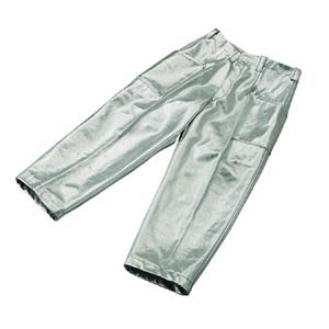 【送料無料】TRUSCOスーパープラチナ遮熱作業服ズボンXLサイズTSP2XL【2878917】