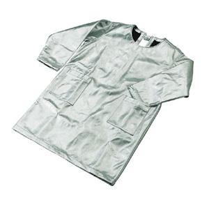 【送料無料】TRUSCOスーパープラチナ遮熱作業服エプロンLサイズTSP3L【2878925】