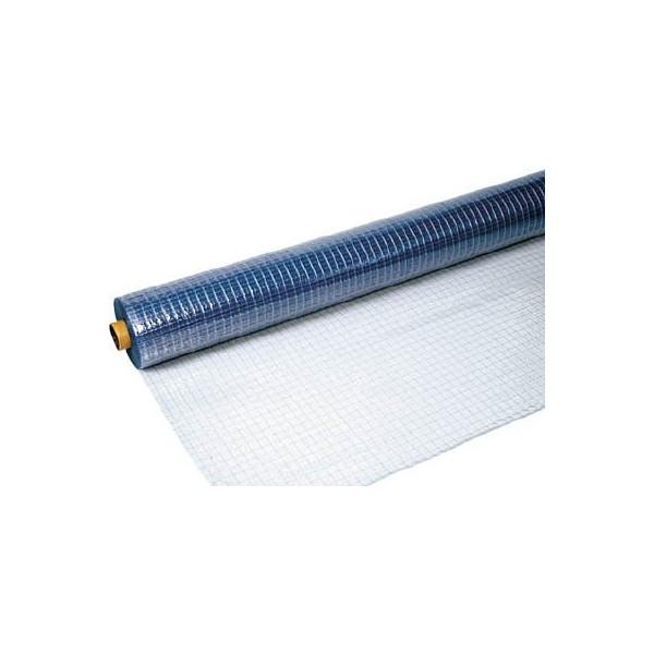 【送料無料】スワロンハイパーカーテン耐熱透明HCP03107030A【4603036】