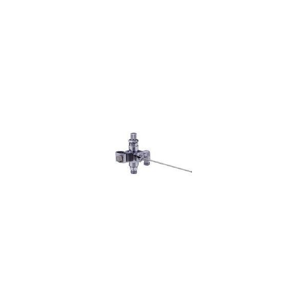 【運賃別途見積】【送料無料不可】 扶桑ルミナ HM-6L丸吹きφ0.7x100L針ノズル・霧化エア分離型HM6L【4647637】