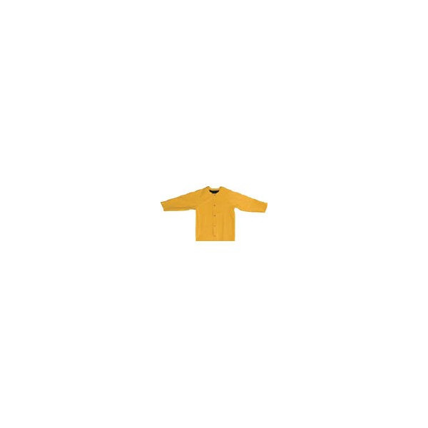 【送料無料】ワタベ低圧絶縁衣 M580M【4676548】