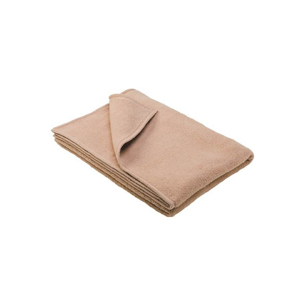 【送料無料】船山パック毛布 1.3kg 5枚入り60600095【4648005】