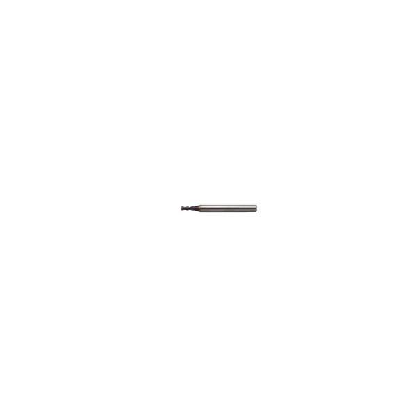 【送料無料】 三菱マテリアルツールズMSTAR超硬エンドミルMS4MC汎用4枚刃(ミドル刃長)φ16MS4MCD1600【2988348】