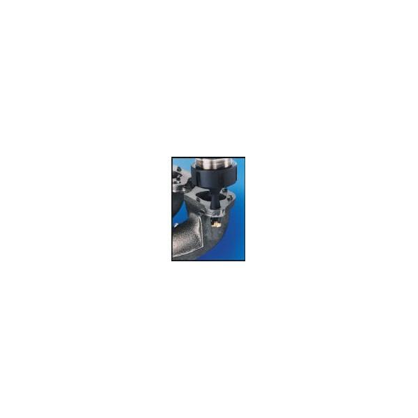 【送料無料】 イスカルカムドリル用ホルダーDCM10005016A5D【2512084】