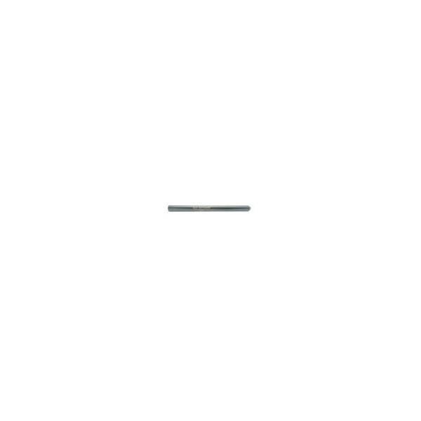 【送料無料】 イスカルXマルチマスター/ホルダーMMSAL200C16T06B【3388051】