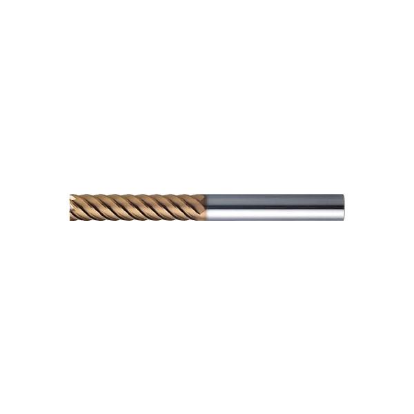 【送料無料】 三菱日立ツールエポックTHハードロング刃CEPL6080-TH【4283970】