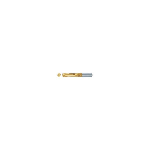 三菱マテリアルツールズニューポイントドリルCOATBRA2100S25【6581641】