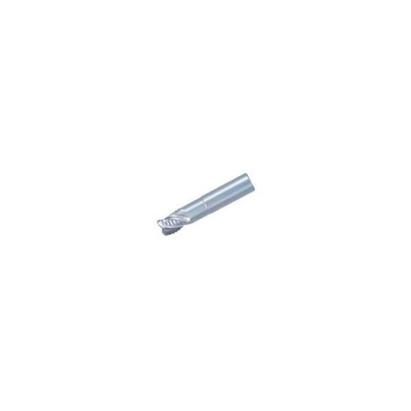 【送料無料】 三菱マテリアルツールズ超硬ノンコートCSRARBD1000R200【6851622】