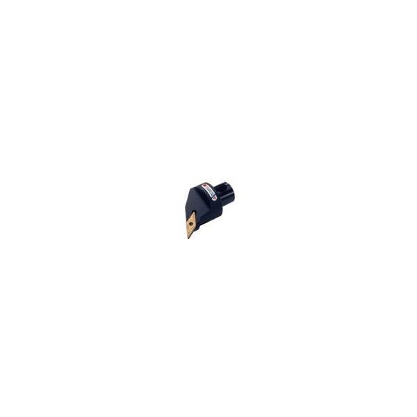 【送料無料】 三菱マテリアルツールズNC用ホルダーDPVP132R【6623981】