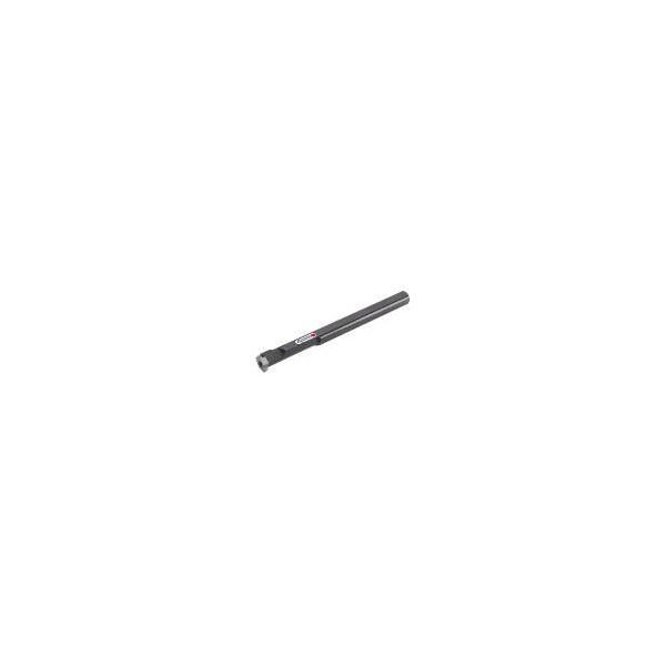 【送料無料】 三菱マテリアルツールズボーリングホルダーFSL5210R【6640117】