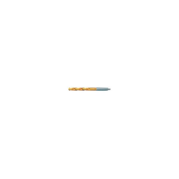 【送料無料】 三菱マテリアルツールズGコーティングテーパードリル26.5mmGTDD2650M3【6652344】