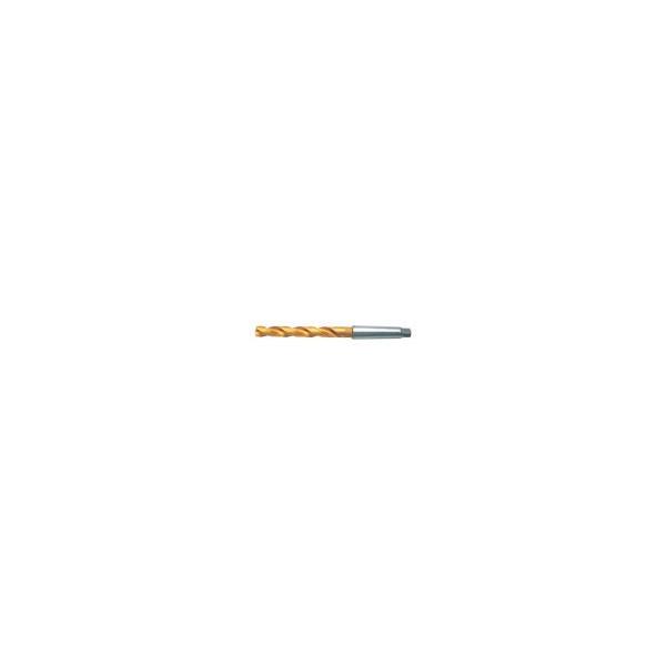 【送料無料】 三菱マテリアルツールズTIN鉄骨ドリル25.0mmGTTDD2500M3【6652913】