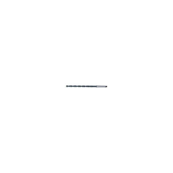 【送料無料】 三菱マテリアルツールズロングテーパードリルLTDD1600A500M2【6680259】