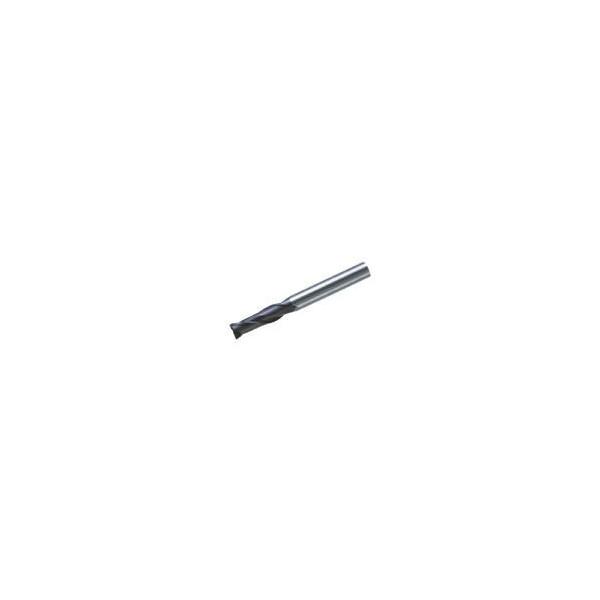 【送料無料】 三菱マテリアルツールズ超硬ミラクルエンドミル7.0mmVC2JSD0700【1107348】