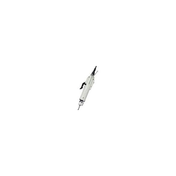 【送料無料】 ハイオス電動ドライバーCL3000【2901552】, Panasonic Store:8dfae427 --- officewill.xsrv.jp