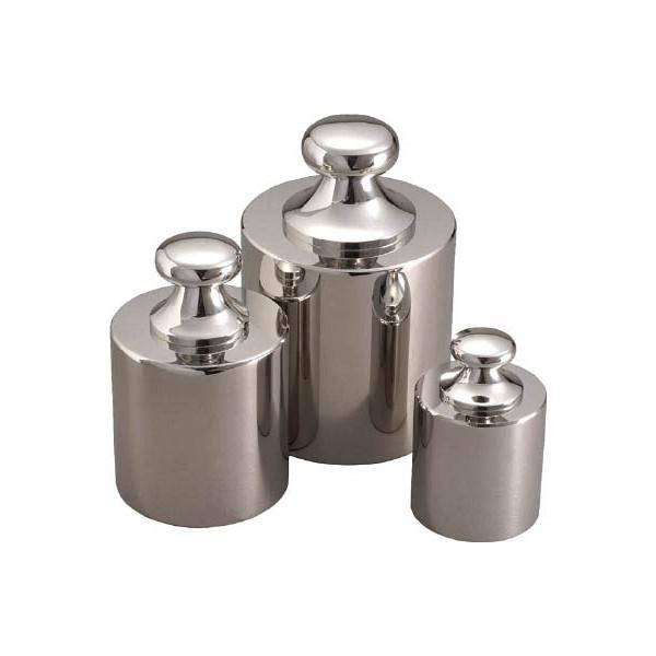 【送料無料】ViBRA円筒分銅2kgF1級F1CSB2K【3924009】