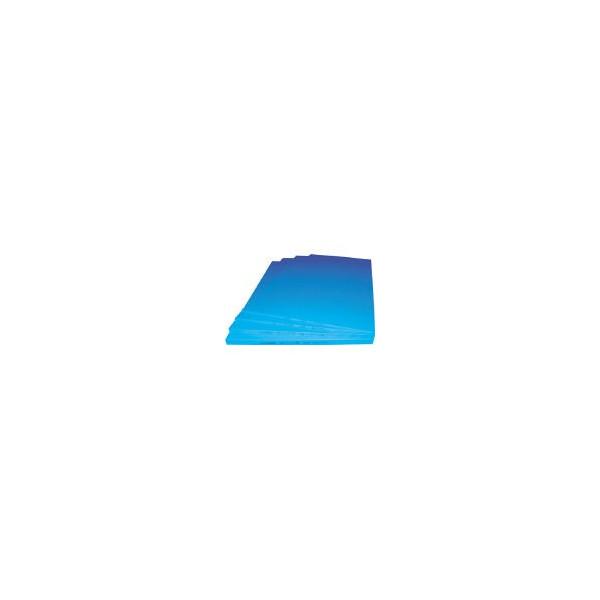 【送料無料】三ツ星キャストナイロンNB板10×600×1200CNPLTNB106001200【4655737】