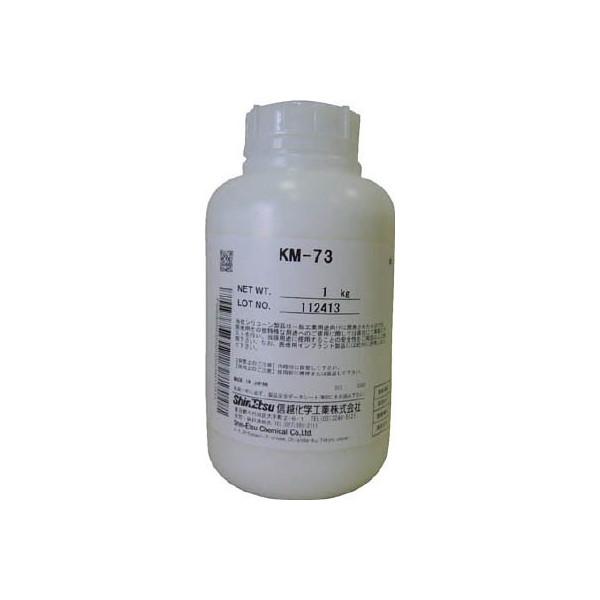 【送料無料】信越エマルジョン型消泡剤16kgKM7316【4230728】