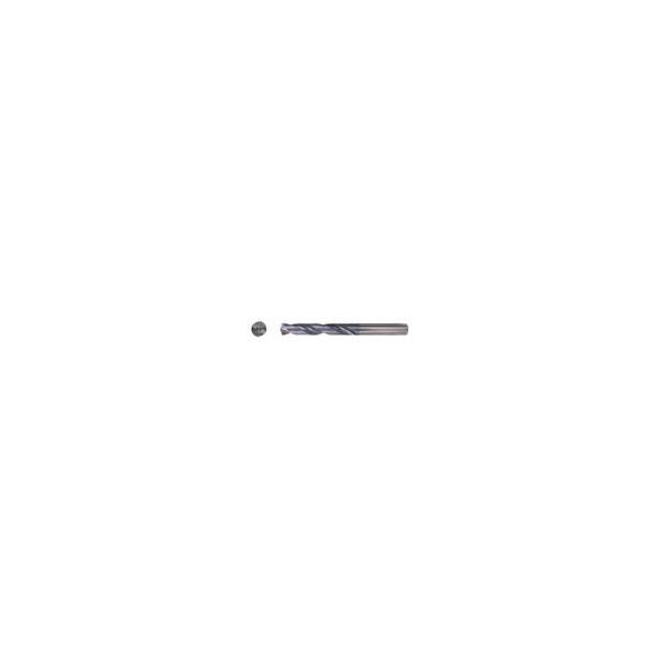 【送料無料】三菱マテリアルツールズ超硬ドリルWSTARシリーズ汎用外部給油形2DタイプMWE0460SA【6731201】