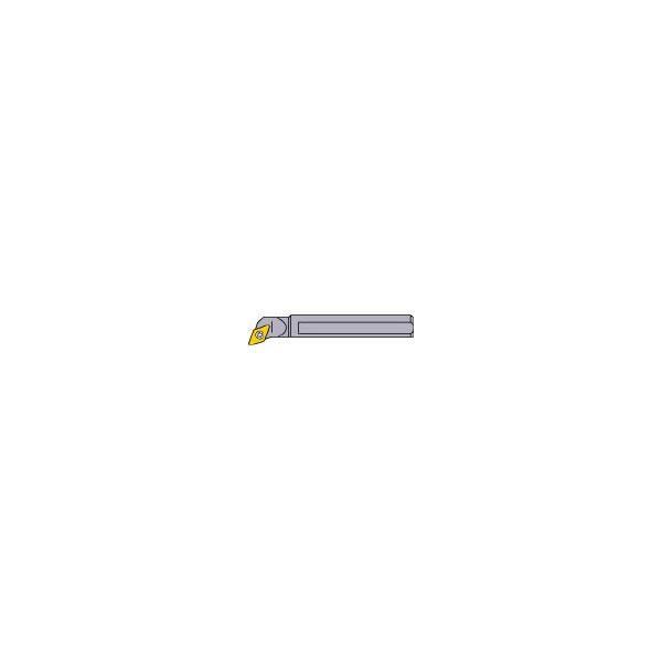 【送料無料】 三菱マテリアルツールズボーリングホルダーS16MSDQCR07【6754546】