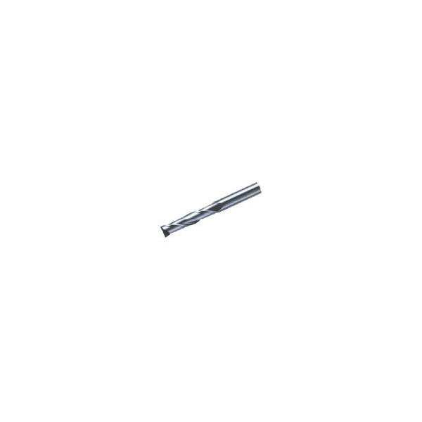 【送料無料】 三菱マテリアルツールズ2枚刃汎用エンドミルロング40.0mm2LSD4000【6552889】