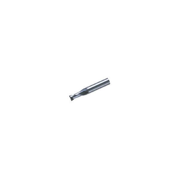 【送料無料】三菱マテリアルツールズハイカットエンドミル19.5mm2SSD1950【6560245】