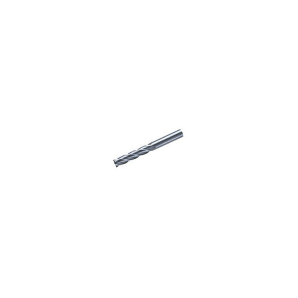 【送料無料】 三菱マテリアルツールズ4枚刃センターカットエンドミル(Lタイプ)4LCD3200【6563317】