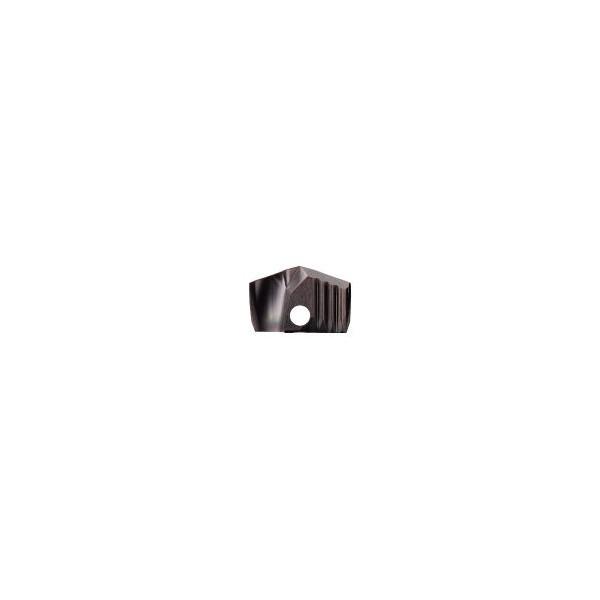 【送料無料】三菱マテリアルツールズWS用チップCOATTAWNH1840T【6878865】
