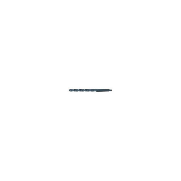 【送料無料】 三菱マテリアルツールズテーパドリル62.0mm汎用TDD6200M5【6792499】