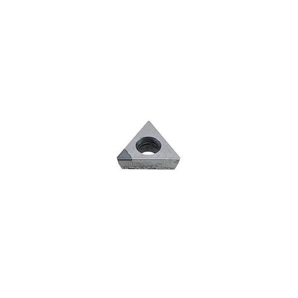 【送料無料】 三菱マテリアルツールズチップダイヤTPGX080204【6801781】