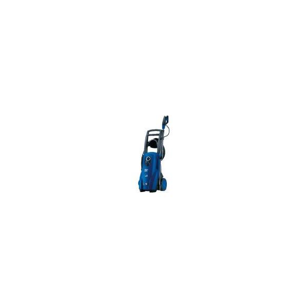 ニルフィスク冷水高圧洗浄機POSEIDON260HZ【3036014】