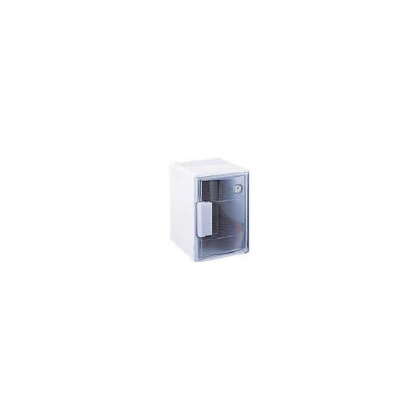 【送料無料】サンプラI-BOX オートタイプ グレー0154E【2916886】