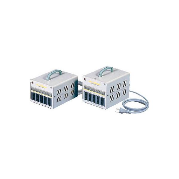 【送料無料】スワロー電機 海外・国内兼用型トランスSU-1000【4514319】