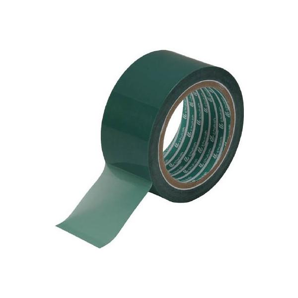 【送料無料】 中興化成 チューコーフロー 高強度ふっ素樹脂粘着テープ 0.1-38×33ASF118A FR-10X38【4479793】