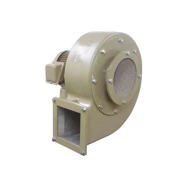 【送料無料】昭和高効率電動送風機 高圧シリーズ 0.4KWKSBH04【4598997】