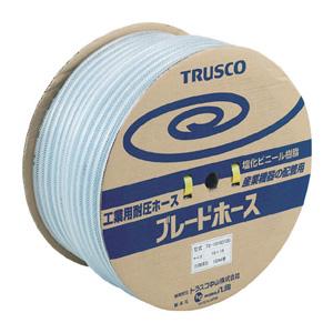 【送料無料】TRUSCOブレードホース6X11mm100mTB611D100【2281716】
