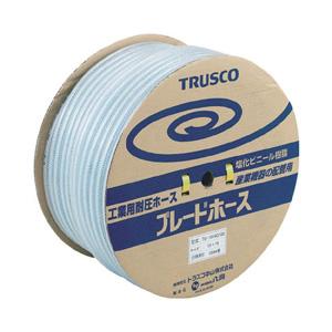 【送料無料】TRUSCOブレードホース10X16mm100mTB1016D100【2281741】
