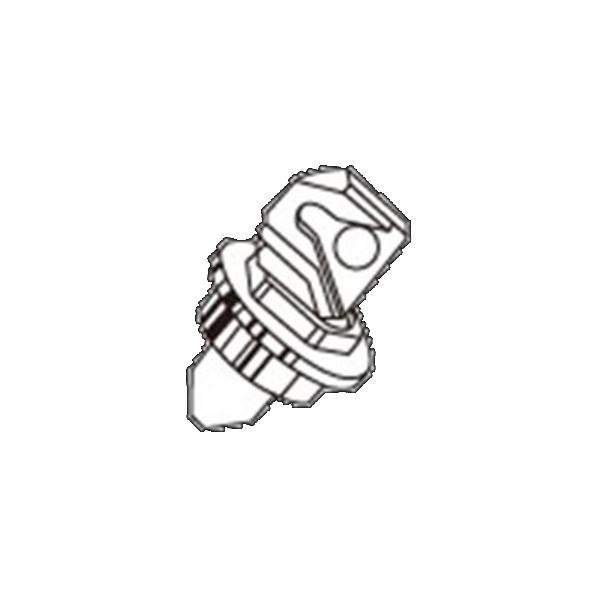 【送料無料】 三菱マテリアルツールズハイボアカートリッジFVPN41【6641431】