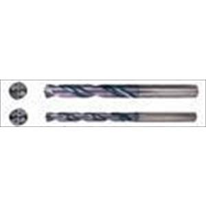 【送料無料】 三菱マテリアルツールズ超硬ドリルWSTARシリーズ汎用外部給油形2DタイプMWE1550SB【6559018】